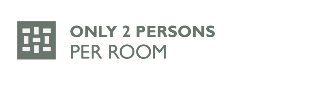 people per room-02